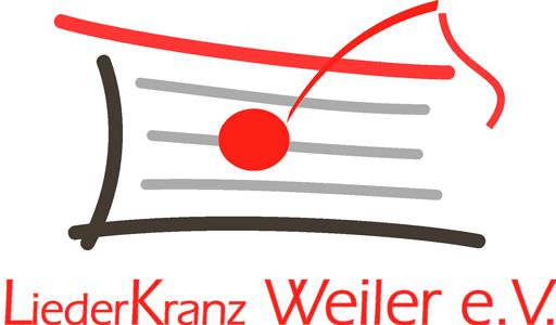 Logo-LKW-Text-lang