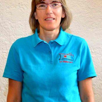Adelheid Kleiner